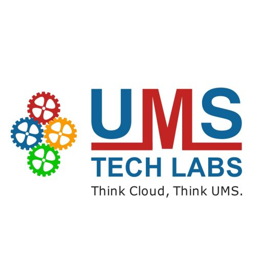 UMS G Suite-Telephony Products